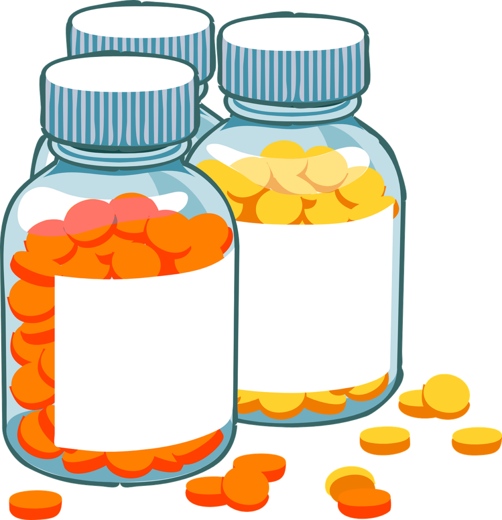drugs for off-label use