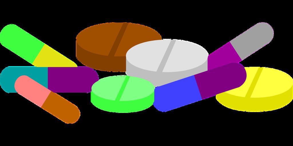 prescribing off-label drugs to children