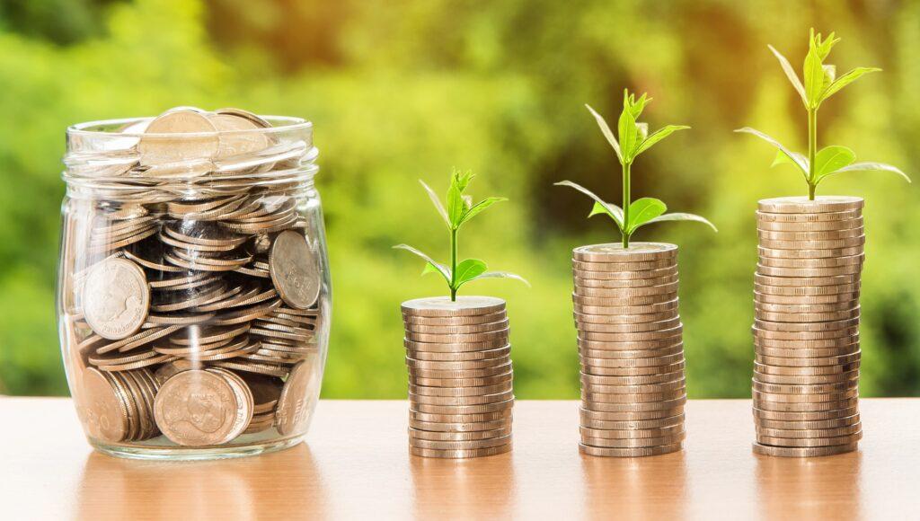 Does digital economy increase entrepreneurship